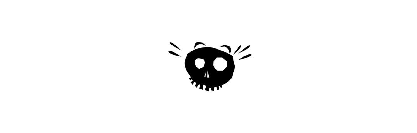 Sull Logo