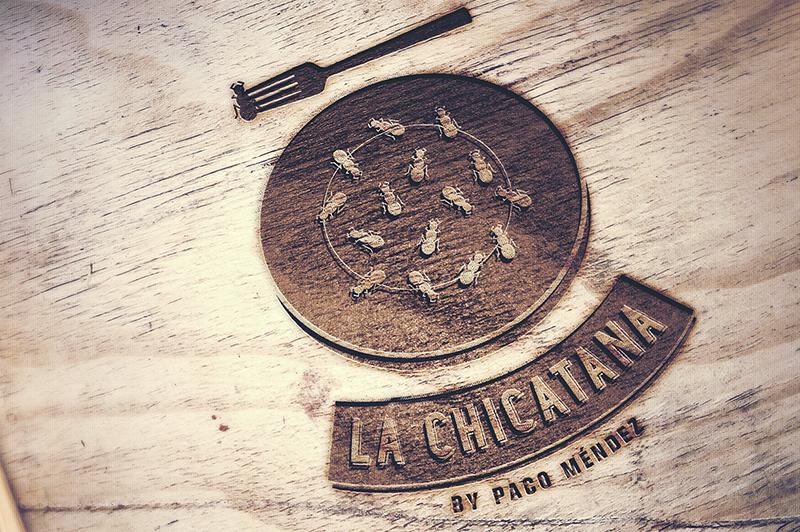 chicatana logo