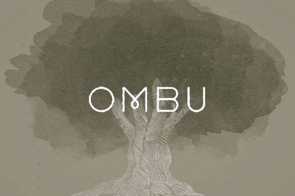 Restaurante Ombú