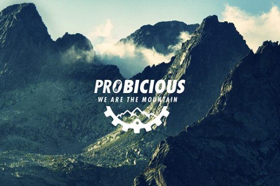 Probicious