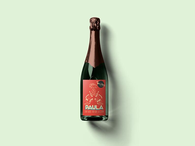 vinopaula1