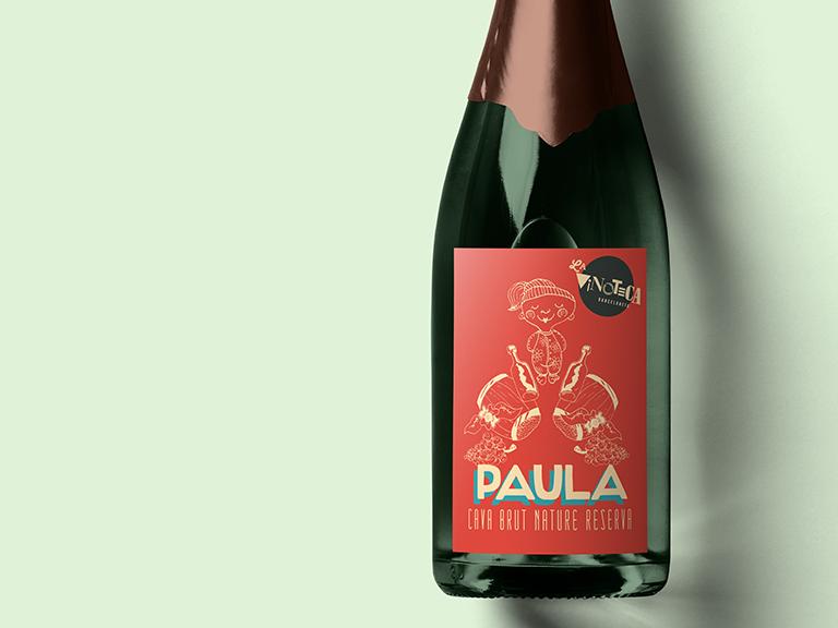 vinopaula2