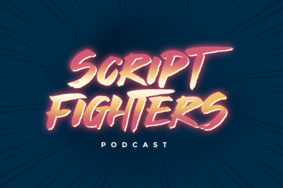 Script Fighters